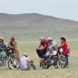 003 180627 Mongolie 042
